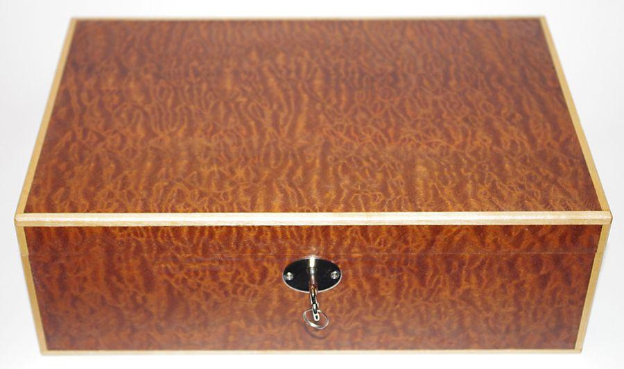 Pomelle-Sapele-Jewellery-Box-6