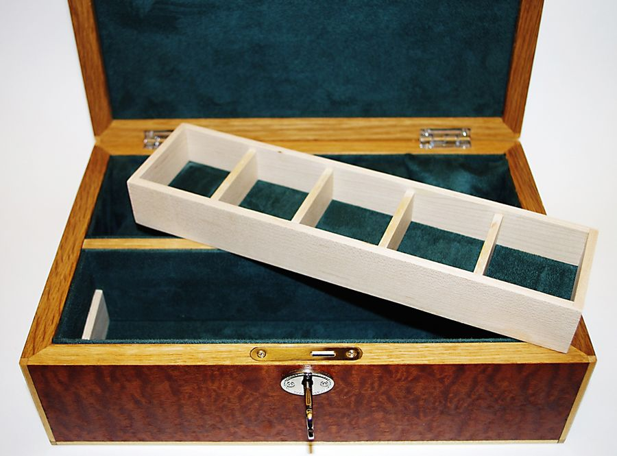 Pomelle-Sapele-Watch-Box-2