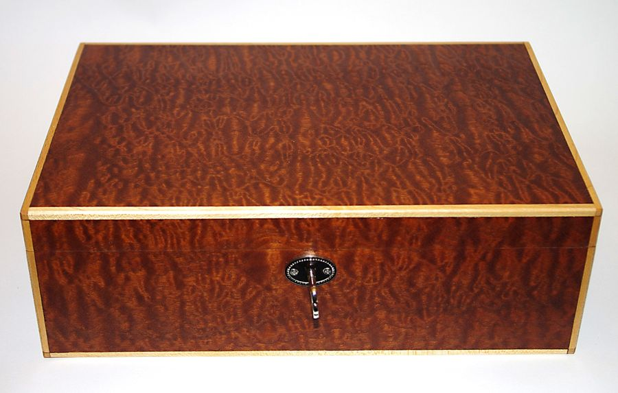 Pomelle-Sapele-Watch-Box-4