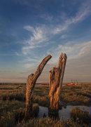 Thornham Eventide