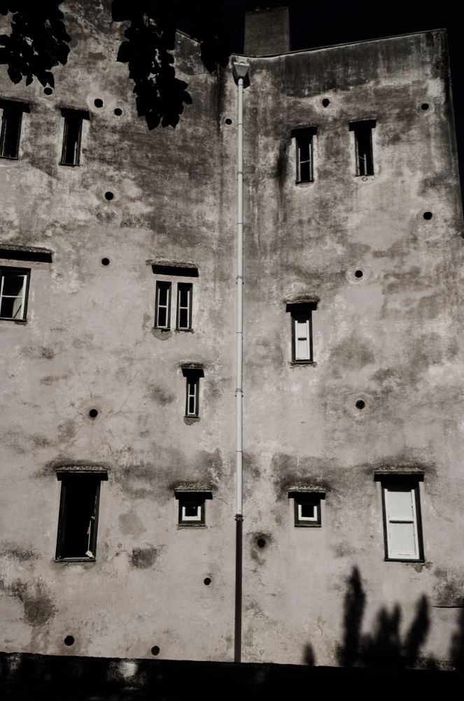 Small windows