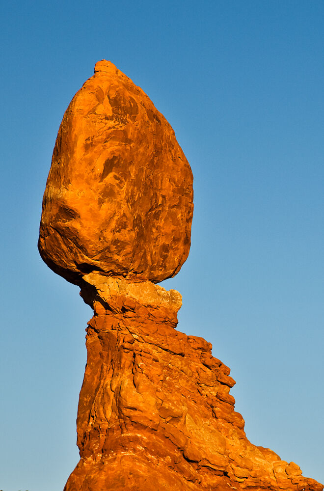 Balanced-Rock-2b
