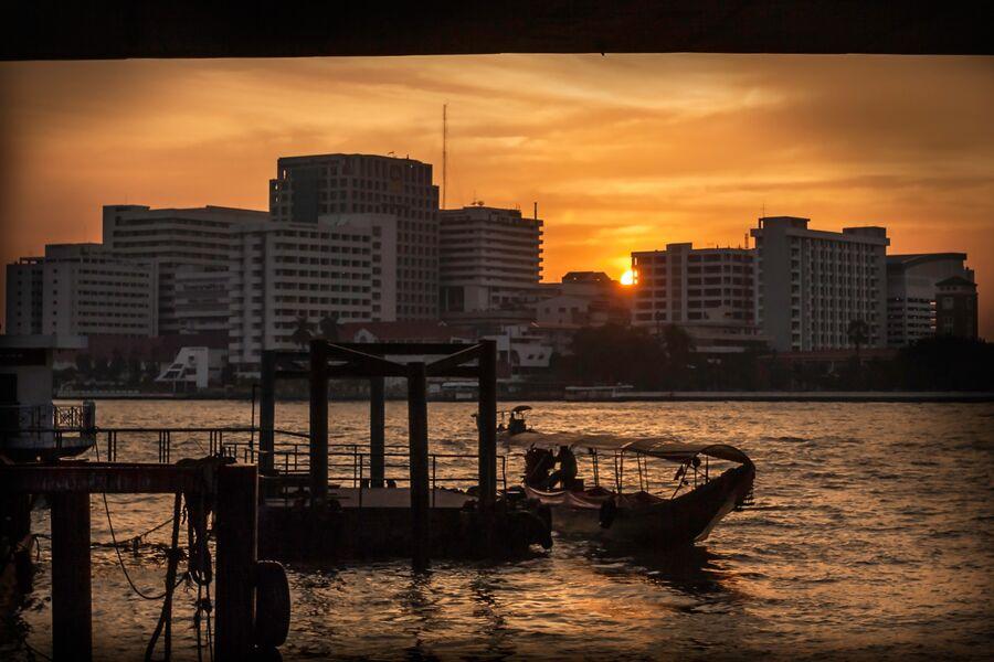 Bangkok 5