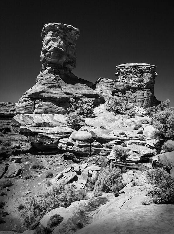 Big-Spring-Canyon-Overlook-3