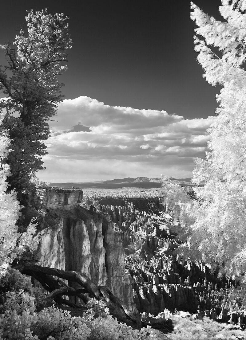 Bryce-Canyon-17-ir