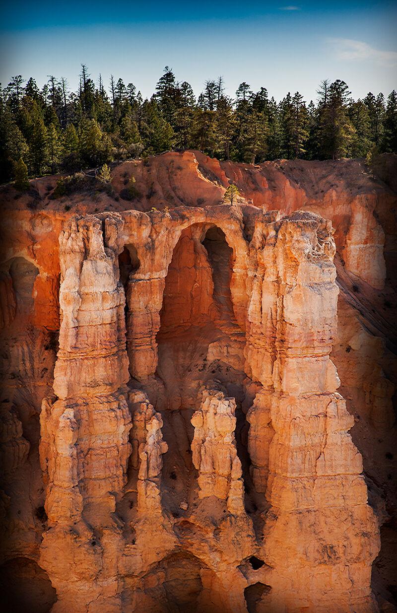 Bryce-Canyon-24