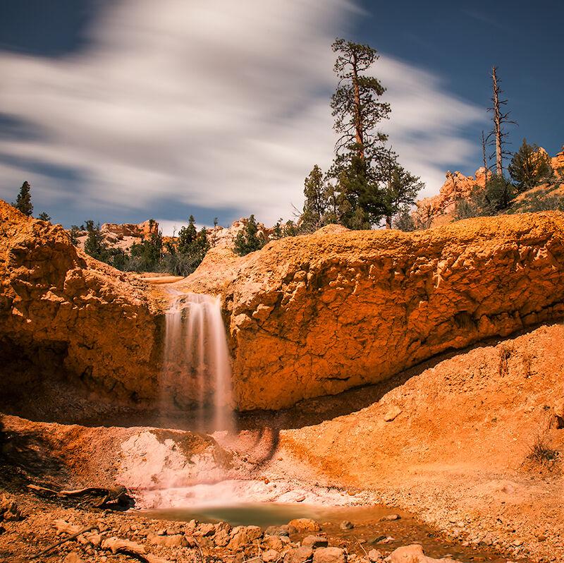 Bryce-Canyon16