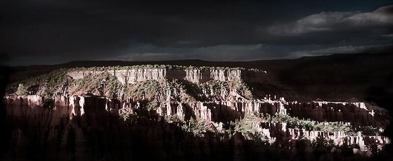 Bryce-Canyon25