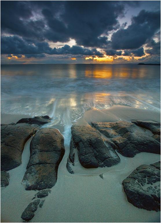 Cleit Beach 2