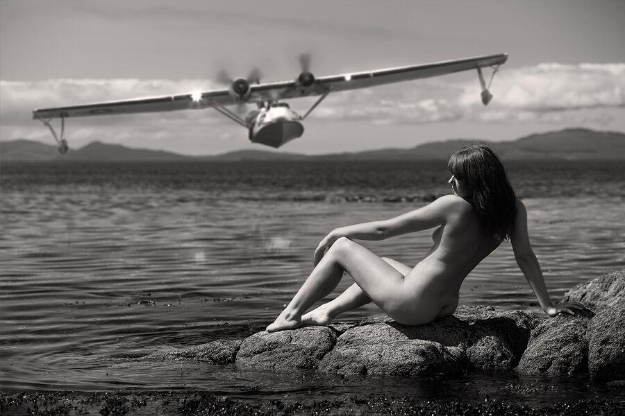 Flight of Fancy 2