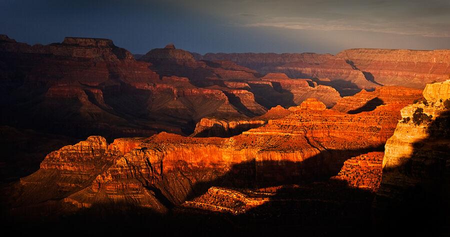 Grand-Canyon-13a