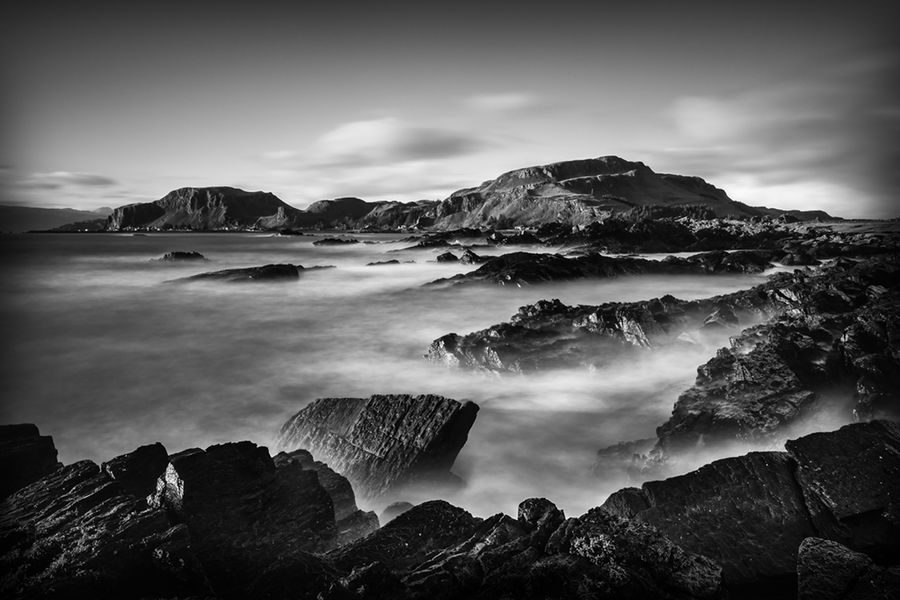 Isle of Seil 4