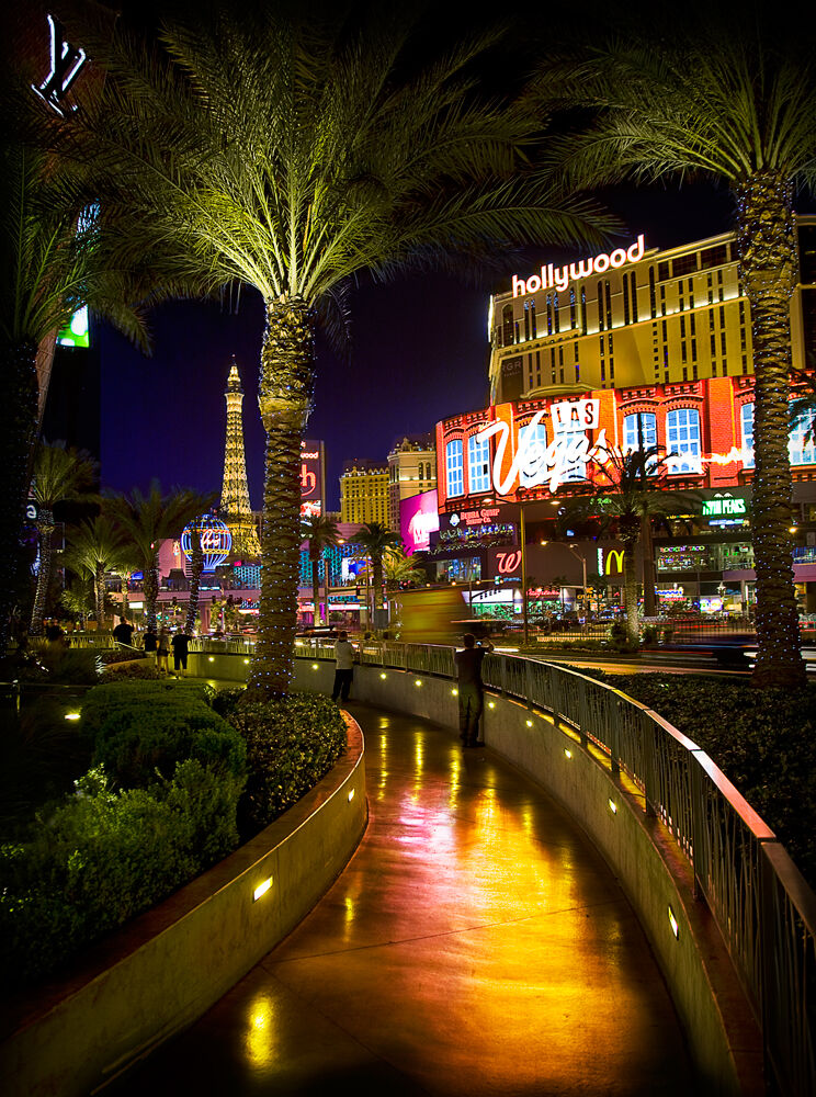 Las-Vegas-3