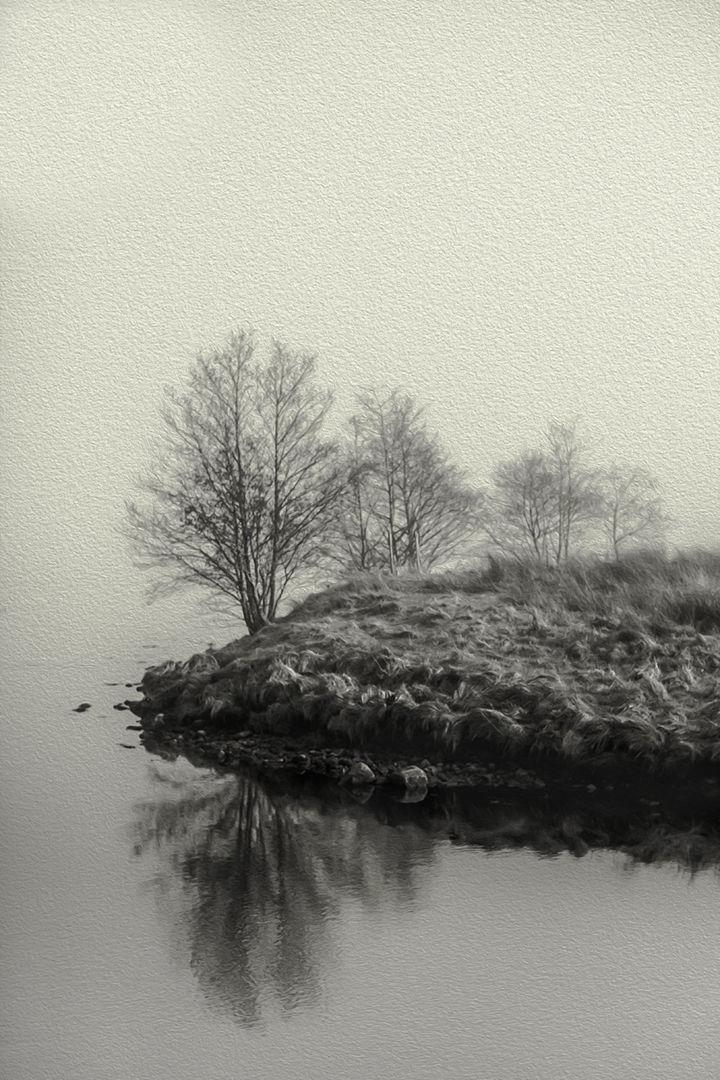 Misty Dubh 1