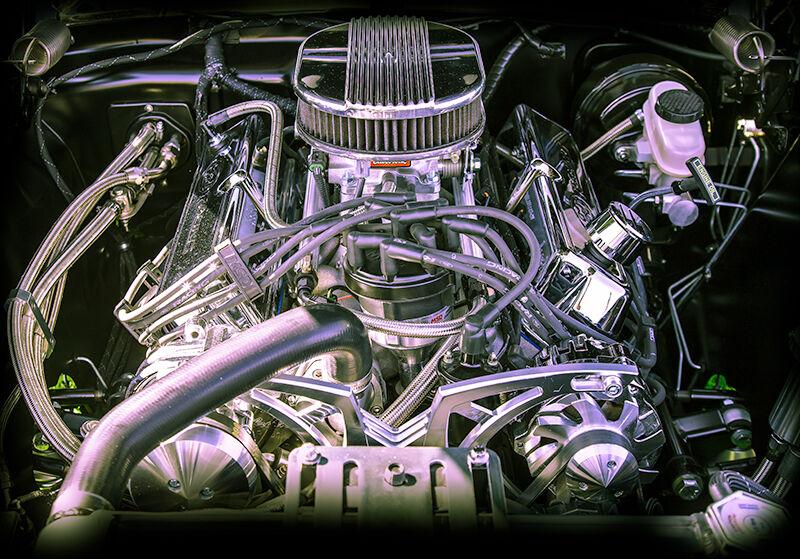 Moab-V8