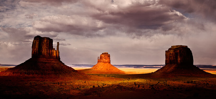 Monument-Valley-14