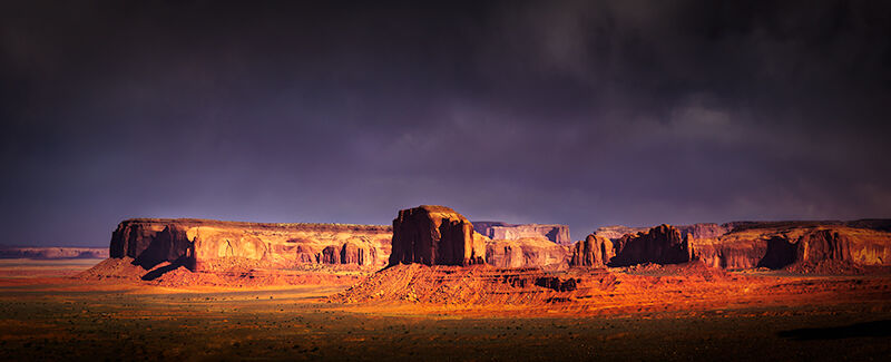 Monument-Valley-15