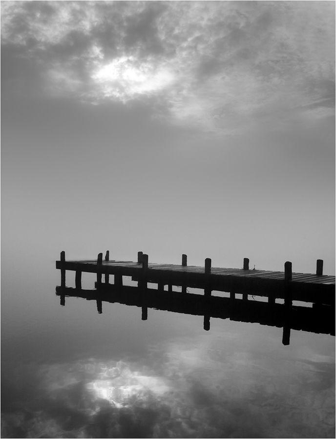Ullswater 4