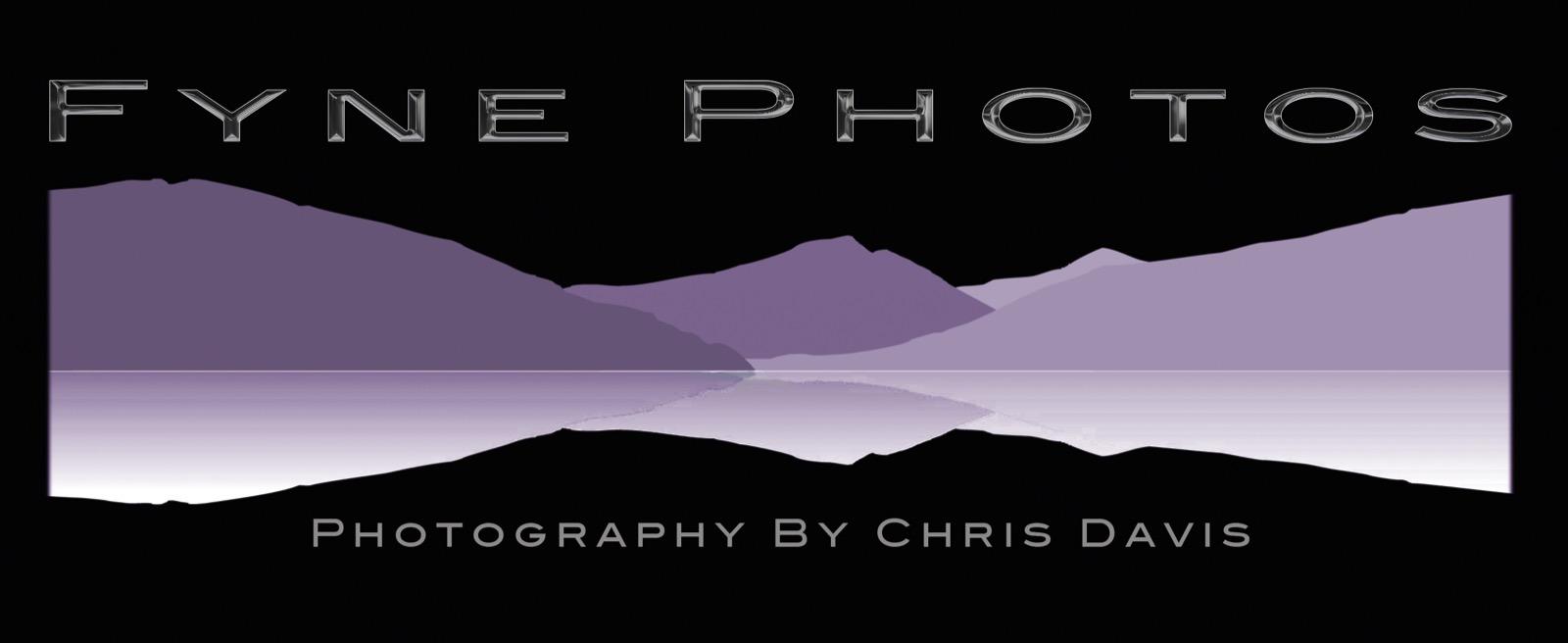 Chris Davis Photography