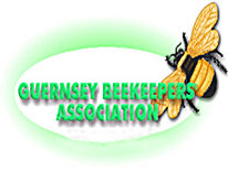 GUERNSEY BEEKEEPERS' ASSOCIATION