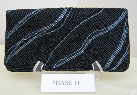 Japanese Beadwork Phase II
