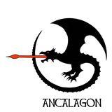 Ancalagon