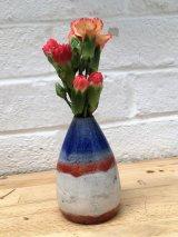 Ceramics by Melissa Alers-Hankey