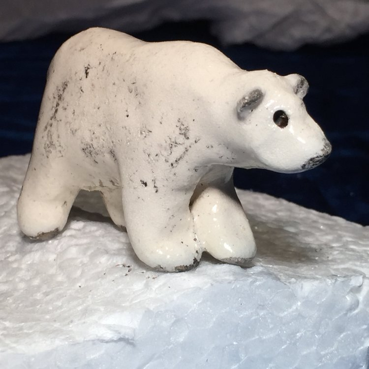 Pitsilik (Blizzard)