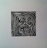 Love Me (Black)
