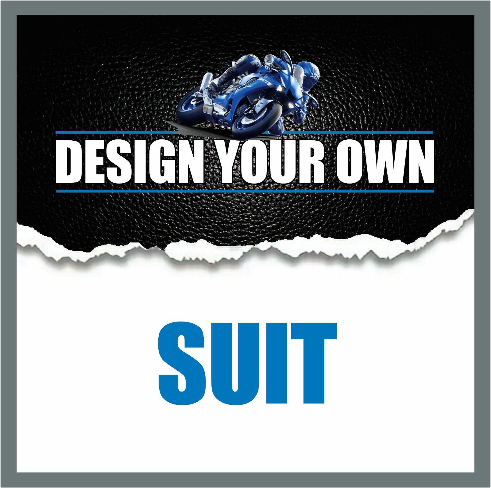 Suit Payment Tab