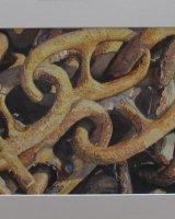 Anchor Chains