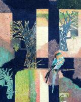 Parrot Fantasy