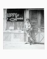 Sloppy Louie's