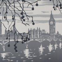 London Plane