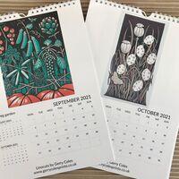 Calendar 201