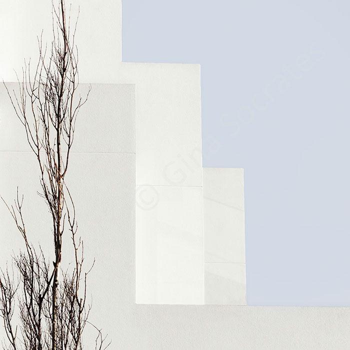 Blocks -- 01