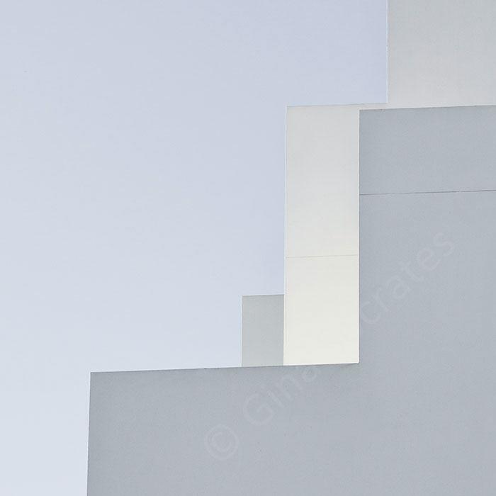 Blocks - 02