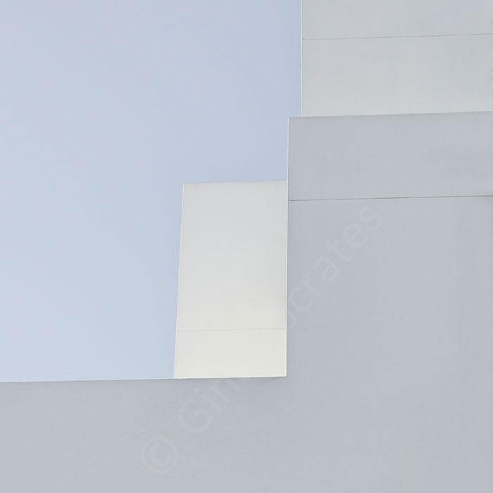 Blocks - 03