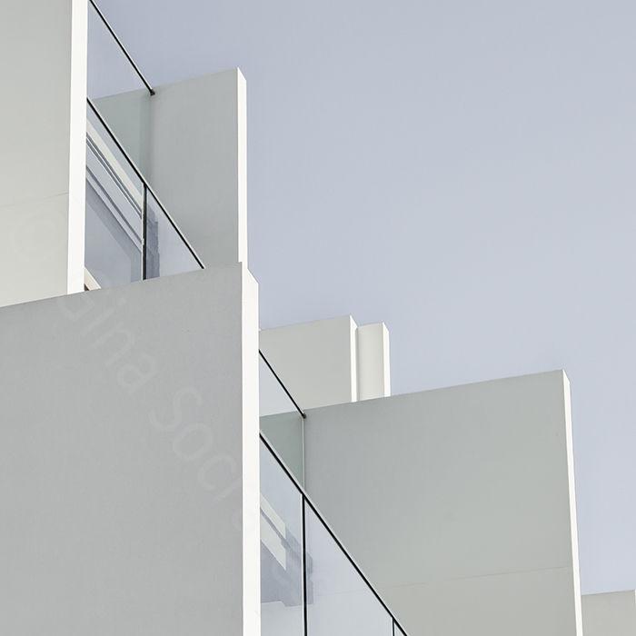 Blocks -- 05