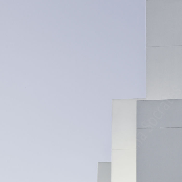 Blocks -- 06