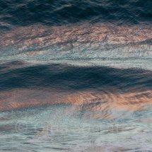 'Ocean' -  Series 1 - B