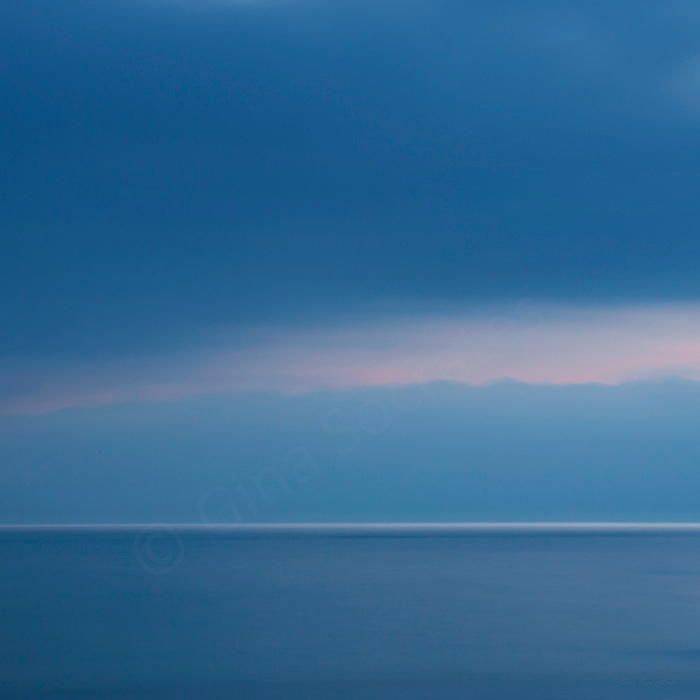 Sand Sea and Sky 01 - St. Brelades Bay