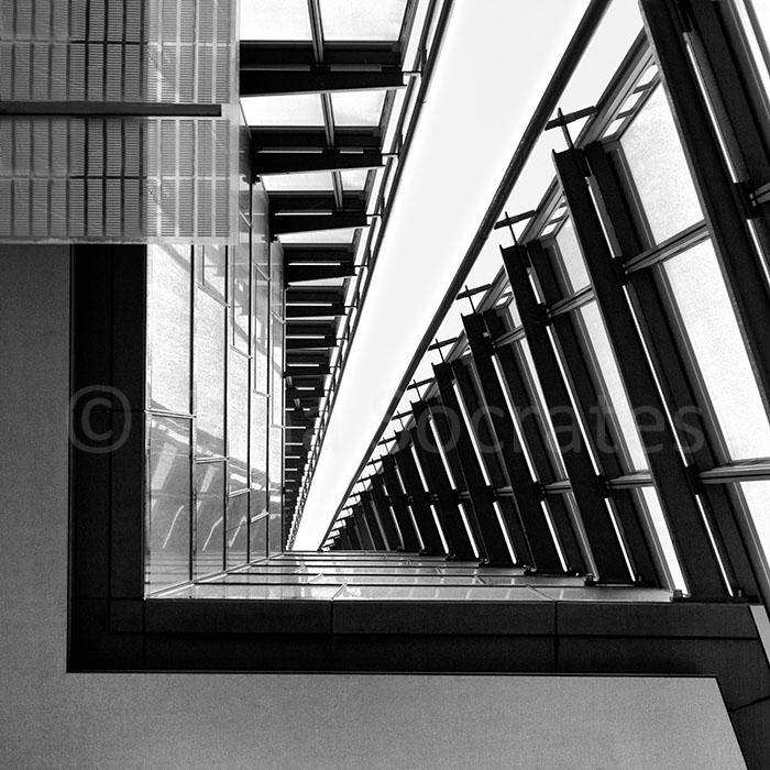 Symmetry 01