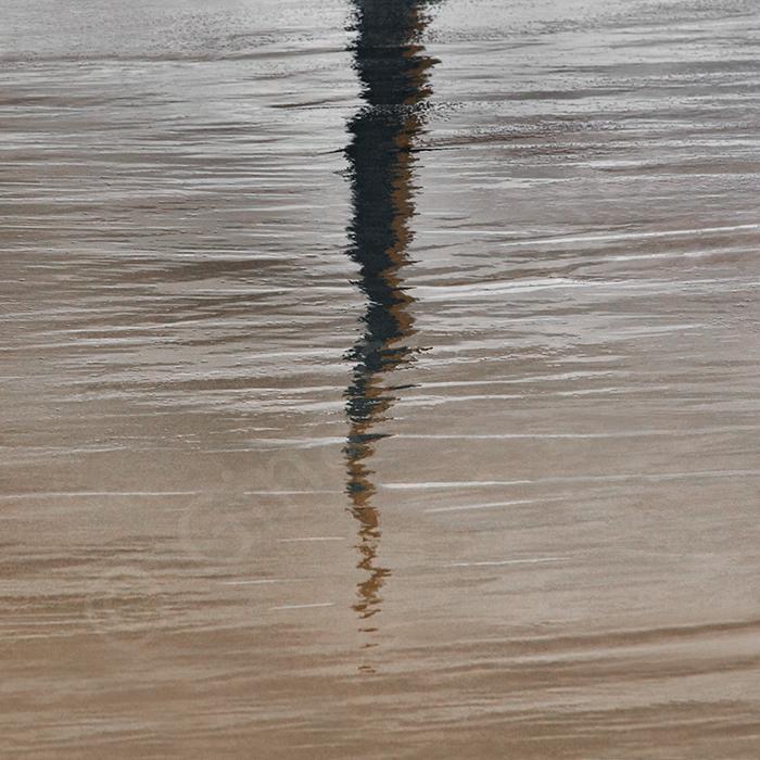 Water's Edge 20