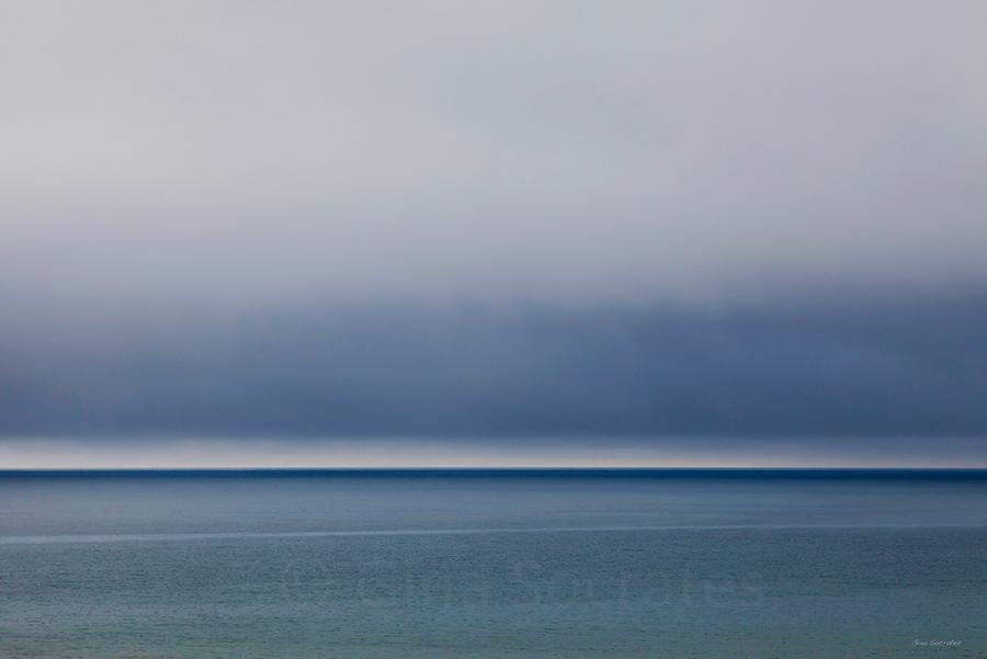 Skyline - St. Brelade's Bay