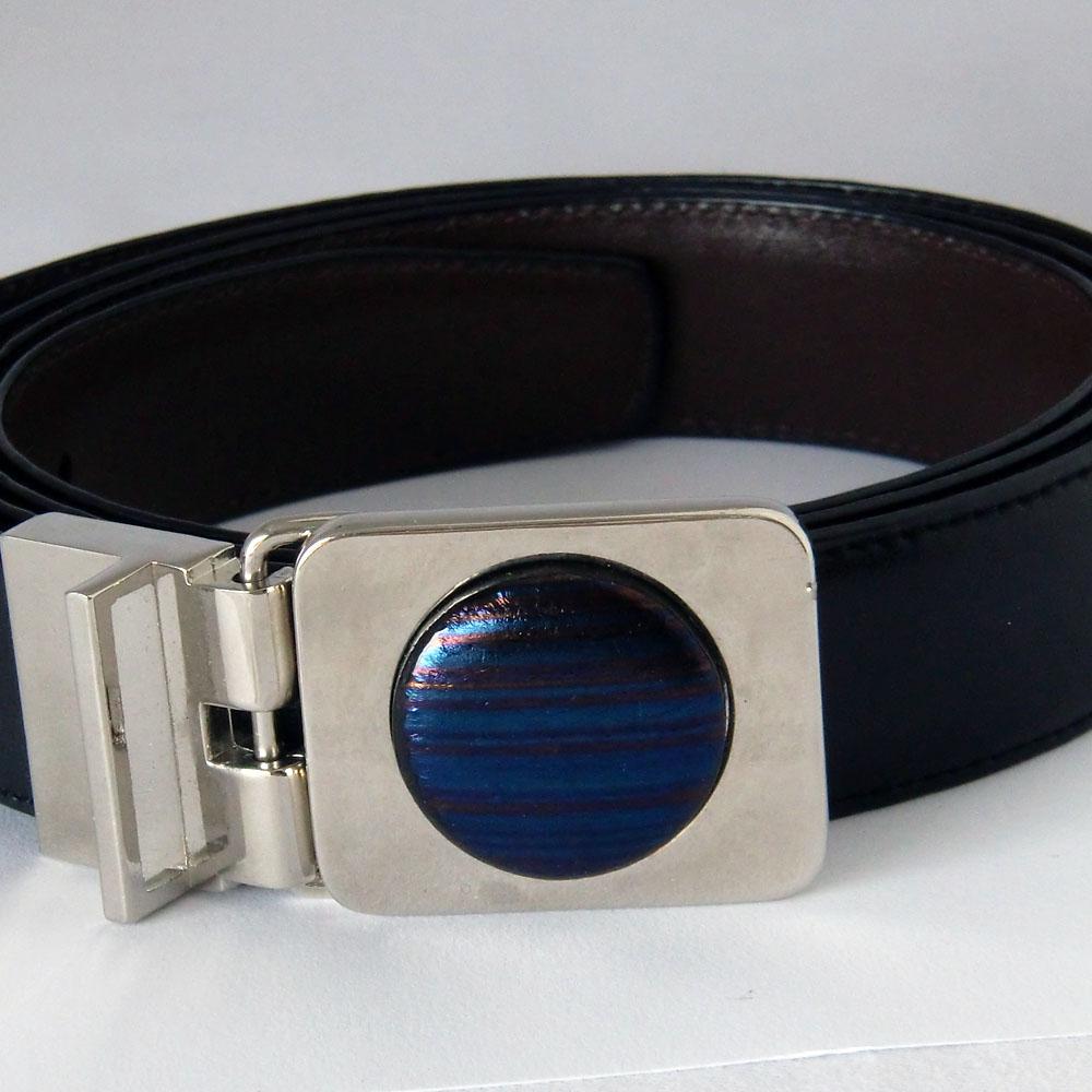 belt2-72dpi