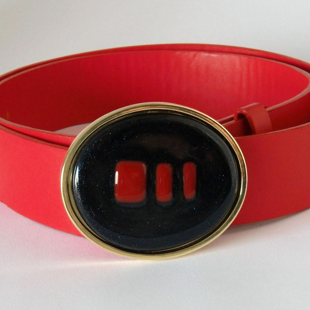 belt4-72dpi