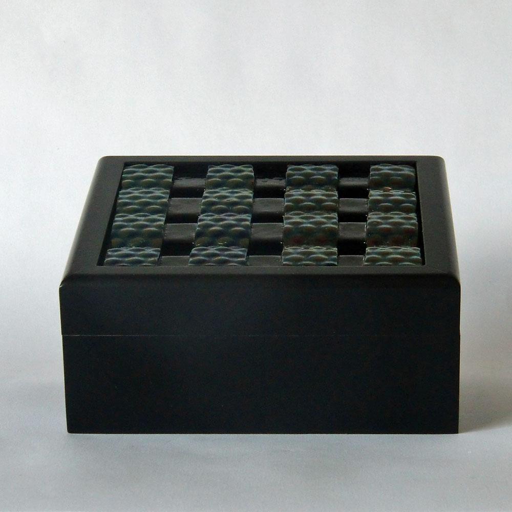 blackbox2e-72dpi