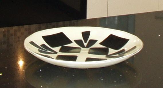 bowl a7