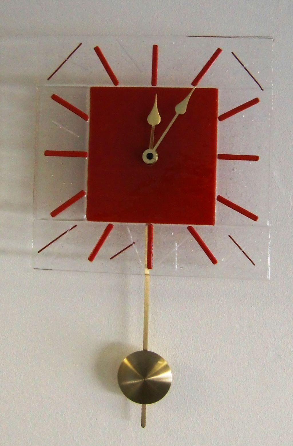 clocks73